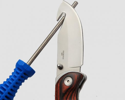 guthook-sharpener-vsharp