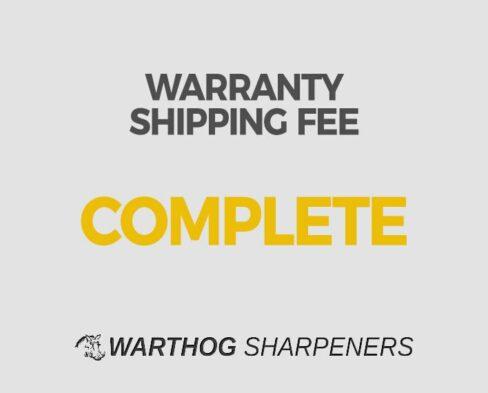 warranty-complete