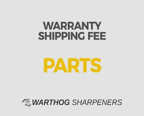 warranty-parts
